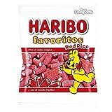 HARIBO Favoritos Red Pica, 1 x 150 g