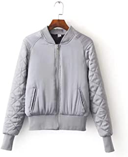 Amazon.com: Greys - Quilted Lightweight Jackets / Coats ...