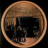 Workingman's Dead (50th Anniversary) [Picture Disc] [Vinilo]