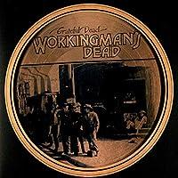 Workingman's.. -Deluxe- [Analog]