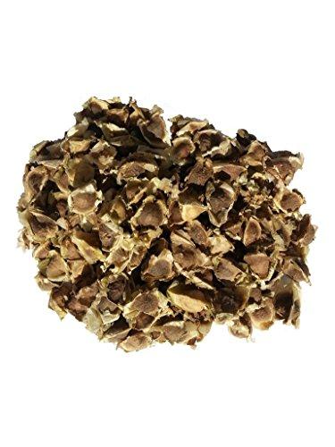 Semillas, Cultivada Orgánicamente Moringa, 200 Semillas ± 50g