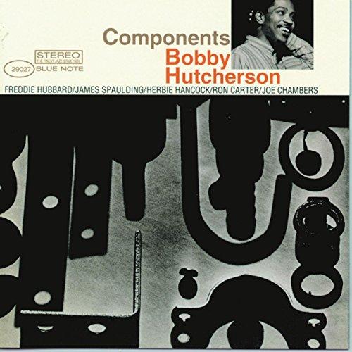 Components (2 LP)