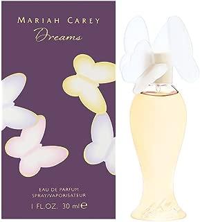 Mariah Carey Dreams Eau de Parfum Spray, 1 fl oz