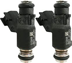Best harley davidson fuel injectors for sale Reviews