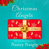 Christmas Angels: A Novel