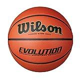 Wilson Evolution Basketball, Men's 29.5'