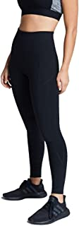Rockwear Activewear Women's Urban Fl No Mesh Tight from Size 4-18 for Full Length Ultra High Bottoms Leggings + Yoga Pants...