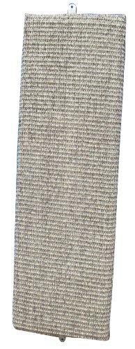 Gor Pets Willow - Pannello tiragraffi da 19x 60cm