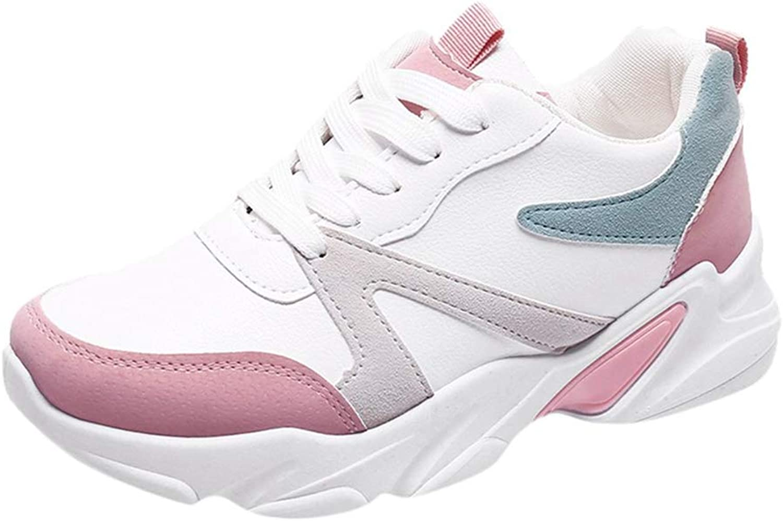 T-JULY Women Flat Platform shoes Female Summer Flat Leather Wedges Canvas shoes