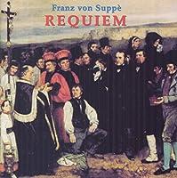 Suppe: Requiem