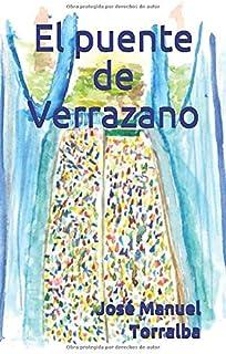 El puente de Verrazano: Historias de carreras y viajes