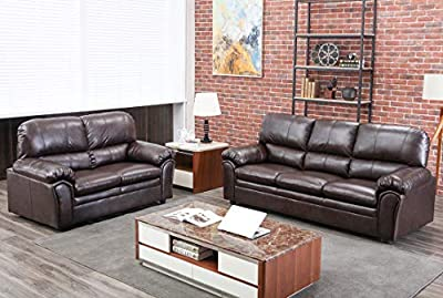 Sofa Sectional Sofa for Living Room Couches and Sofas Loveseat Modern Sofa Mid Century for Home Furniture
