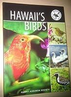 Hawaii's Birds