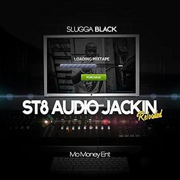 St8 Audio Jackin Reloaded