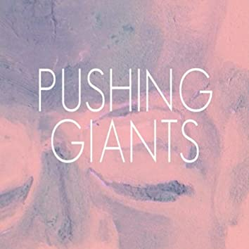 Pushing Giants