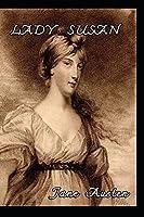 lady susan jane austen(Annotated Edition)