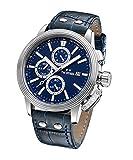 Reloj-TW Steel 'CEO Adesso'-Unisex-CE7009
