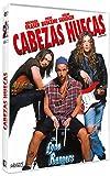 Cabezas huecas [DVD]
