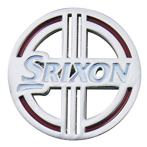 DUNLOP(ダンロップ)『SRIXONヘアピンフォーク&マーカー(GGF-12167)』