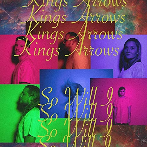 Kings Arrows