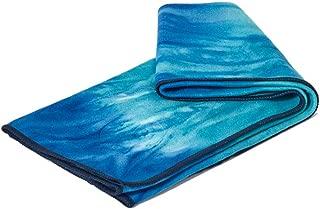 Best manduka yoga hand towel Reviews