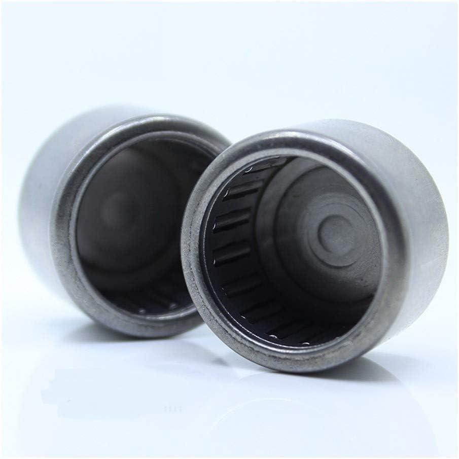 DANZIHAOO DDDdan BK3016 Needle New arrival 100% quality warranty! Bearings 303716 Drawn 5 Pc mm C
