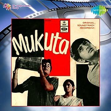 Mukuta (Original Motion Picture Soundtrack)