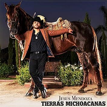 Tierras Michoacanas