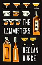 Lammisters, The