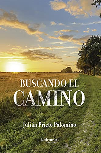 Buscando el camino de Julián Prieto Palomino