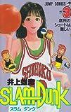SLAM DUNK 3 (ジャンプコミックス)