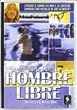 Hombre Libre [Import Espagnol]