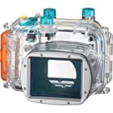 Canon Underwater Fishing Cameras - Best Reviews Guide
