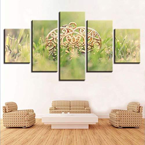 Wandfliese Bailey dekor
