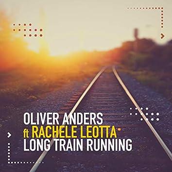 Long Train Running (feat. Rachele Leotta)