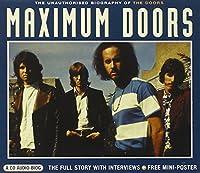 Maximum Doors