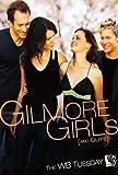 Gilmore Girls Kunstdruck (27,94 x 43,18 cm)