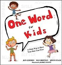 one way kids