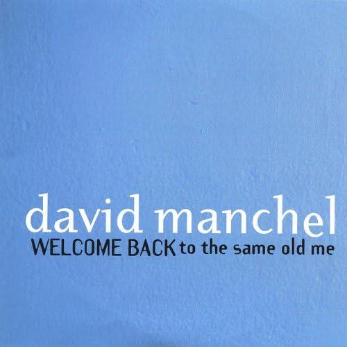 David Manchel