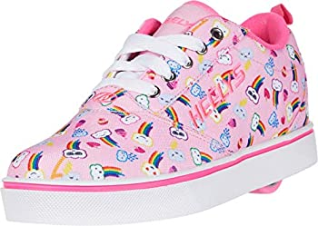 Best heelys shoes for girls Reviews