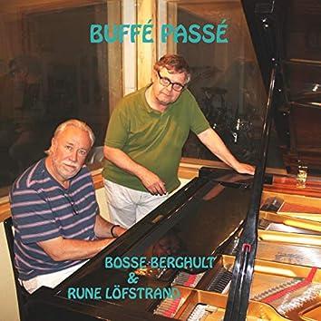 Buffé Passé