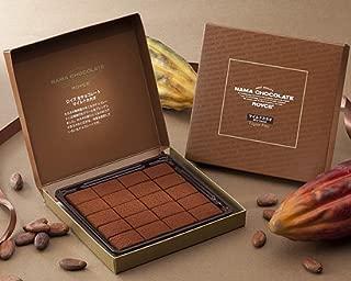 Royce nama Chocolate Mild Cacao Shipping From Hokkaido [Free Royce' Gift-wrap Included] Sapporo by ROYCE JAPAN