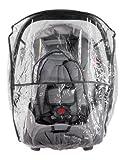 RECARO-3816.000.00-Zubehör Kinderwagen-Regenschutz