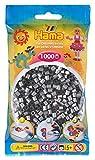 Dan Import 207-62 - Perline Hama, Colore: Argento...