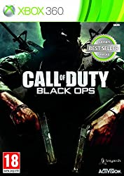 Wide array of play modes including single player, local multiplayer versus and online co-op and multiplayer Seventh installment of the Call of Duty series, based on the live fire conflicts of the Cold War era Diverse variety of play setting ranging f...