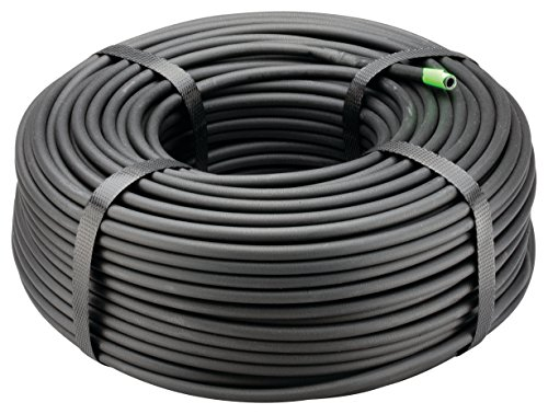 Rain Bird T22-250S Drip Irrigation 1/4' Blank...