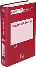 Memento Seguridad Social 2019