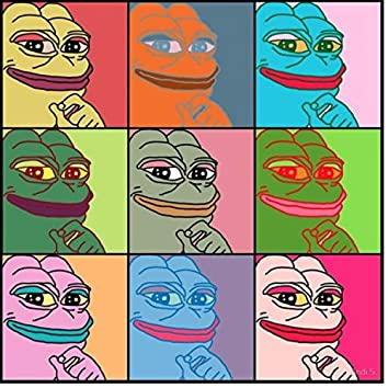 A Million Memes