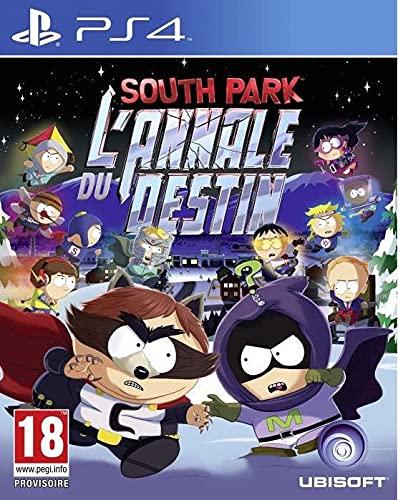 South Park: L