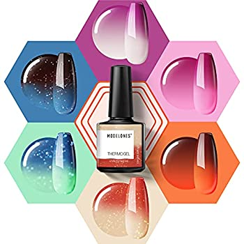 Best color changing shellac Reviews
